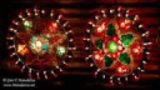 download lagu Christmas In Our Hearts  By Jose Mari Chan gratis