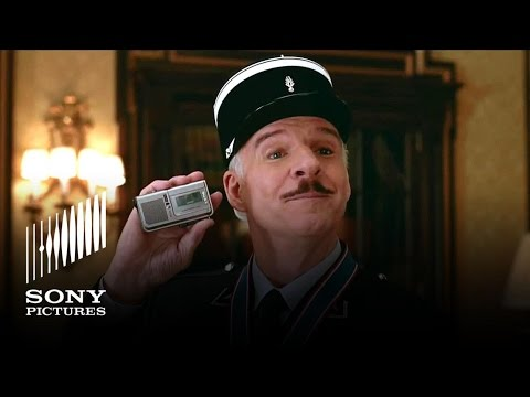 Watch a TV spot for Pink Panther 2 - In Theaters 2/6/09