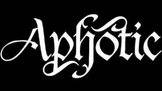Watch Aphotic Free Me video