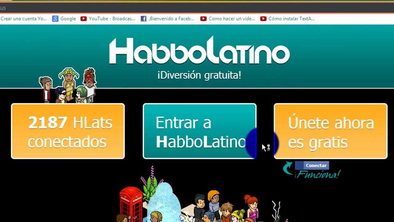 habbolatino