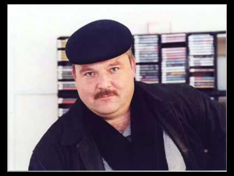 Михаил Круг   Воробьи