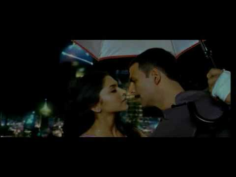 Tere Naina Promo ( Chandni Chowk To China ) 2009 | New Song...
