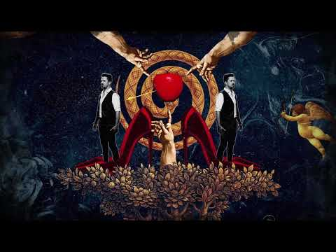 Magna Cum Laude - Piros az alma (hivatalos videoklip)