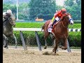 Justify 2018 Belmont Stakes mp3