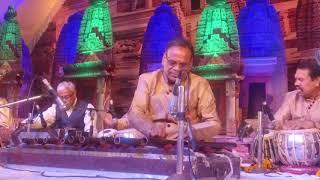 Maihar Band - Nal Tarang Part - 2