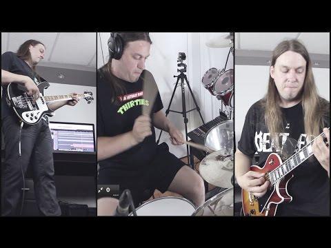 Rush - Medley