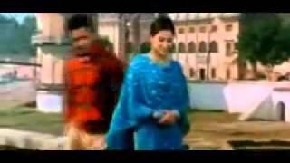 Pani Diyan Challa - Mannat 2006.flv