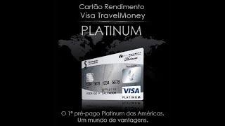 Como Conseguir Visa Platinum, Qualquer um Pode Ter Veja | Prof Nildo Mello