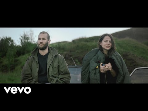 Tom Walker - Heartland (Official Video)