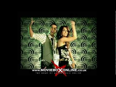 RAKH HONSLA OFFICIAL VIDEO - GIPPY GREWAL - MY TIME TO SHINE...