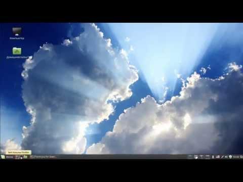Установка PyCharm 4.x под Linux Mint/Ubuntu/Debian с настройкой
