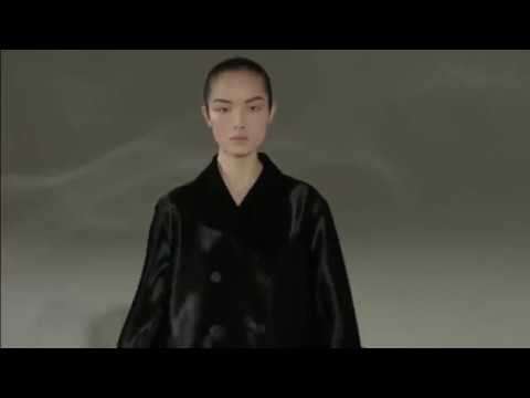 Jil Sander | Fall Winter 2013/2014 Full Fashion Show | Exclusive