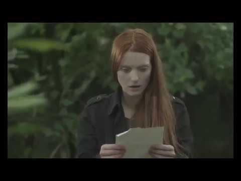 Mon Ange Trailer 2017 /