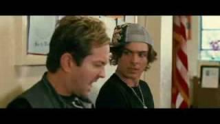 17 Again (2009) - Official Trailer