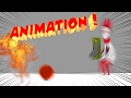 download Bouncy - Animation (ft. OK) - Sorry for always being sarcastic