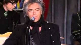 Marty Stuart And His Fabulous Superlatives Video - Marty Stuart & His Fabulous Superlatives - The Bridge Washed Out (The Marty Stuart Show)