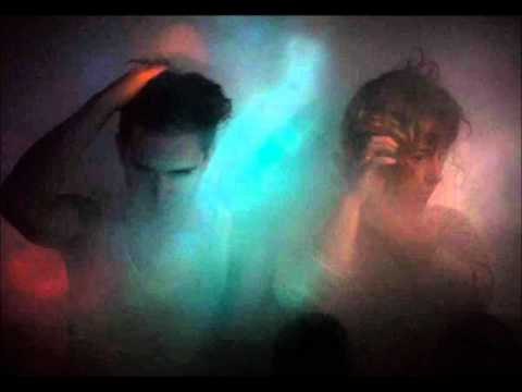 Purity Ring ~ Grandloves (Shrines)
