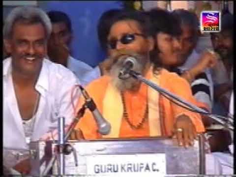 Laxman Barot - Ramdas Gondaliya - Piplidham Live - 1 video
