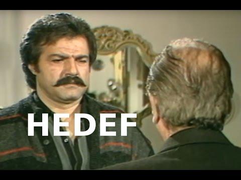 Hedef - Türk Filmi