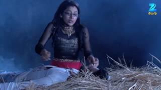 download lagu Kumkum Bhagya - Episode 251 - August 16, 2016 gratis