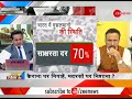Taal Thok Ke: Why Maulana's are tensed over modernisation of Madrasas? Watch special debate