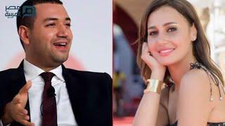 آخرهن حلا شيحة.. حكاية الداعية معز مسعود مع الجميلات