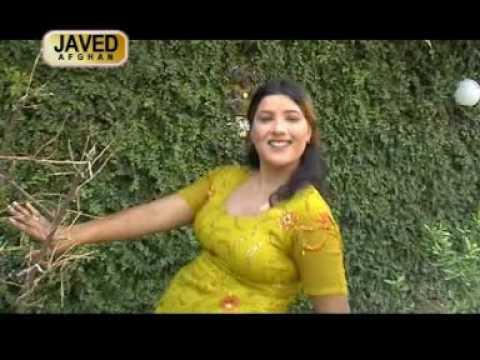 Dilruba Dilruba SAHAR NOOR DANCE By ADNAN MOBILE ZONE Zangali Neher Peshawar