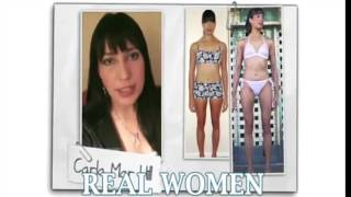 How To Lose Weight Fast For Women - The Best Scientific Technique To Lose Weight