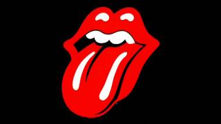 The Rolling Stones - Can't You Hear Me Knocking