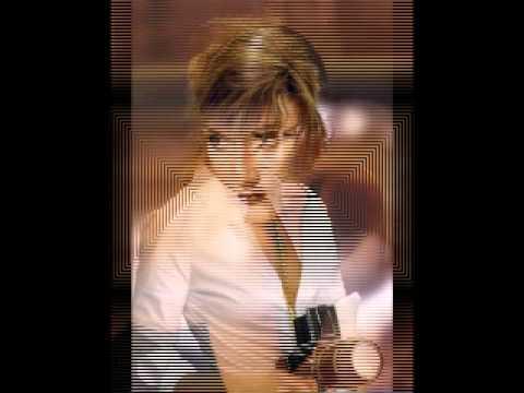 Celine Dion - Mon Homme