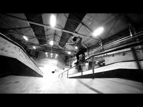 Razors team riders Scott Quinn, Howie Bennett, Galushko Kirill and Josh Glowicki were invited to skate a private session at Unit 23 skatepark in Dumbarton, Scotland ... heres a look what happened   filmed by the boys  edited by josh glowicki  shoot on Canon 5d with a 14mm and 28mm