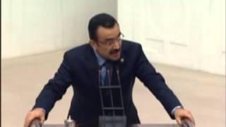 Hasan Hüseyin TÜRKOĞLU - İMRALI'DAKİ BEBEK KATİLİNİ AKP GRUP BAŞKAN VEKİLİ YAPIN