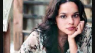 Watch Norah Jones Strange Transmissions video