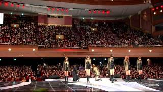 download lagu T-ara - Cry Cry 111125 Live Performance 32nd Blue gratis
