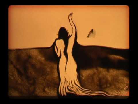 Magna Cum Laude - Sirató Video