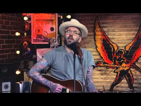 City And Colour - Two Coins