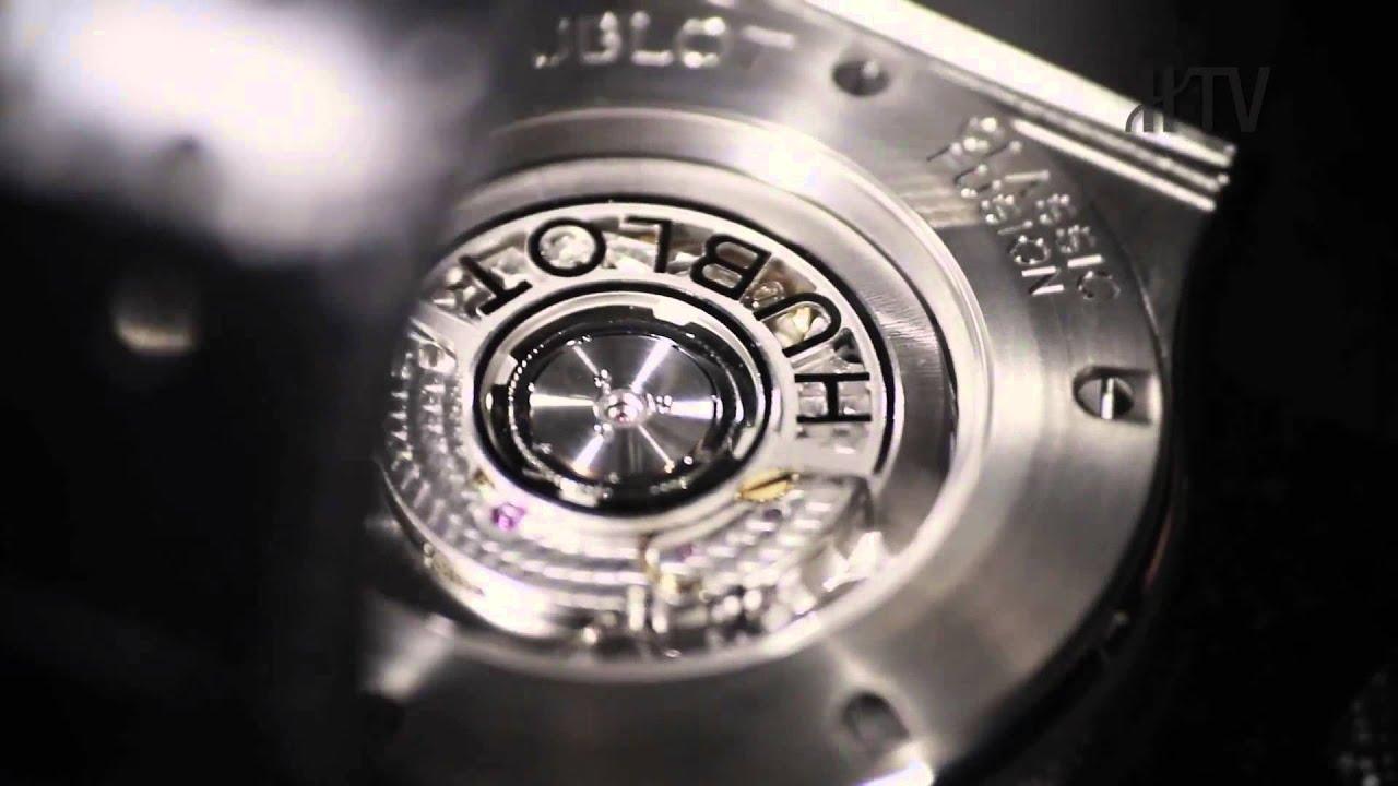 Classic Fusion Aero Chronograph Titanium Classic Fusion Aero