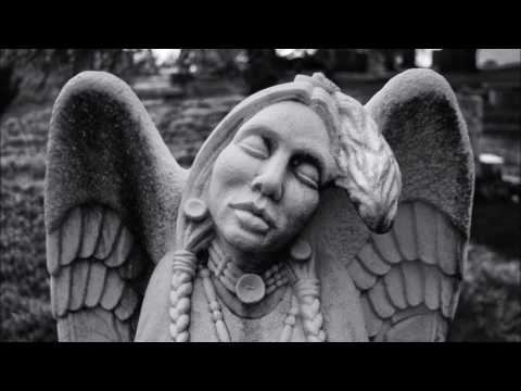Buffy Sainte-marie - Angel