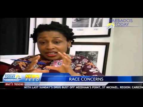BARBADOS TODAY AFTERNOON UPDATE - October 28, 2015
