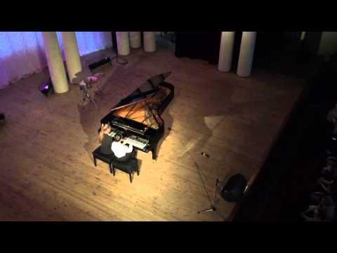 Эдвард Григ - Норвежские танцы для фортепиано