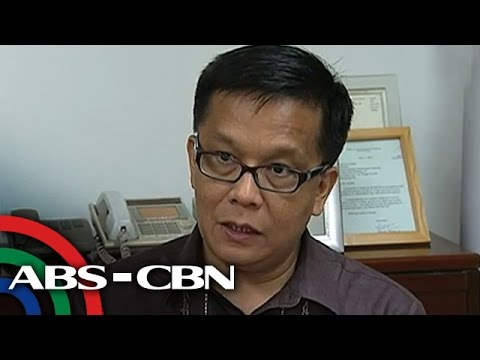 POEA warns OFW recruiters against Ebola threat