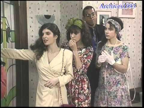Chambres en ville mariage de lola et pete 1993 youtube for Chambre en ville vidal