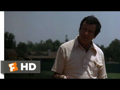 The Bad News Bears is listed (or ranked) 3 on the list The Best Sports Movies About Coaches