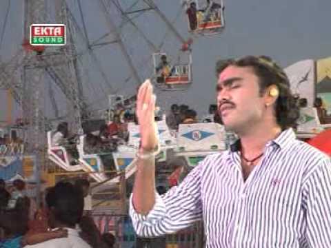 Diwali No Melo Aayo | Mavatar Male To Shura Bhathiji Jeva Maljo | Jignesh Kaviraj | Gujarati