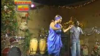 Konkou Chante Nwel 2005 Konpe Nwel