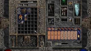 hammerdin guide
