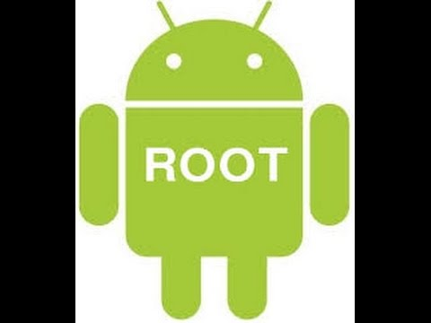Sony Ericsson Xperia Neo v ROOT + cwm RECOVERY install Rom + download