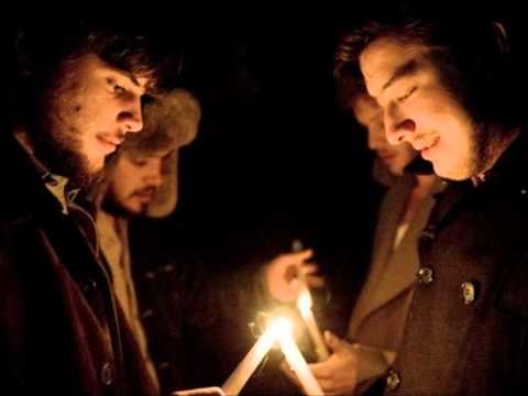 Mumford & Sons - Lover of The Light Music Videos