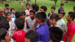 Bangla rap song in the Street | Bangla Hip Hop Rap Songs