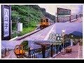 八斗子車站【瑞芳景點】|東北角最美海岸火車站。